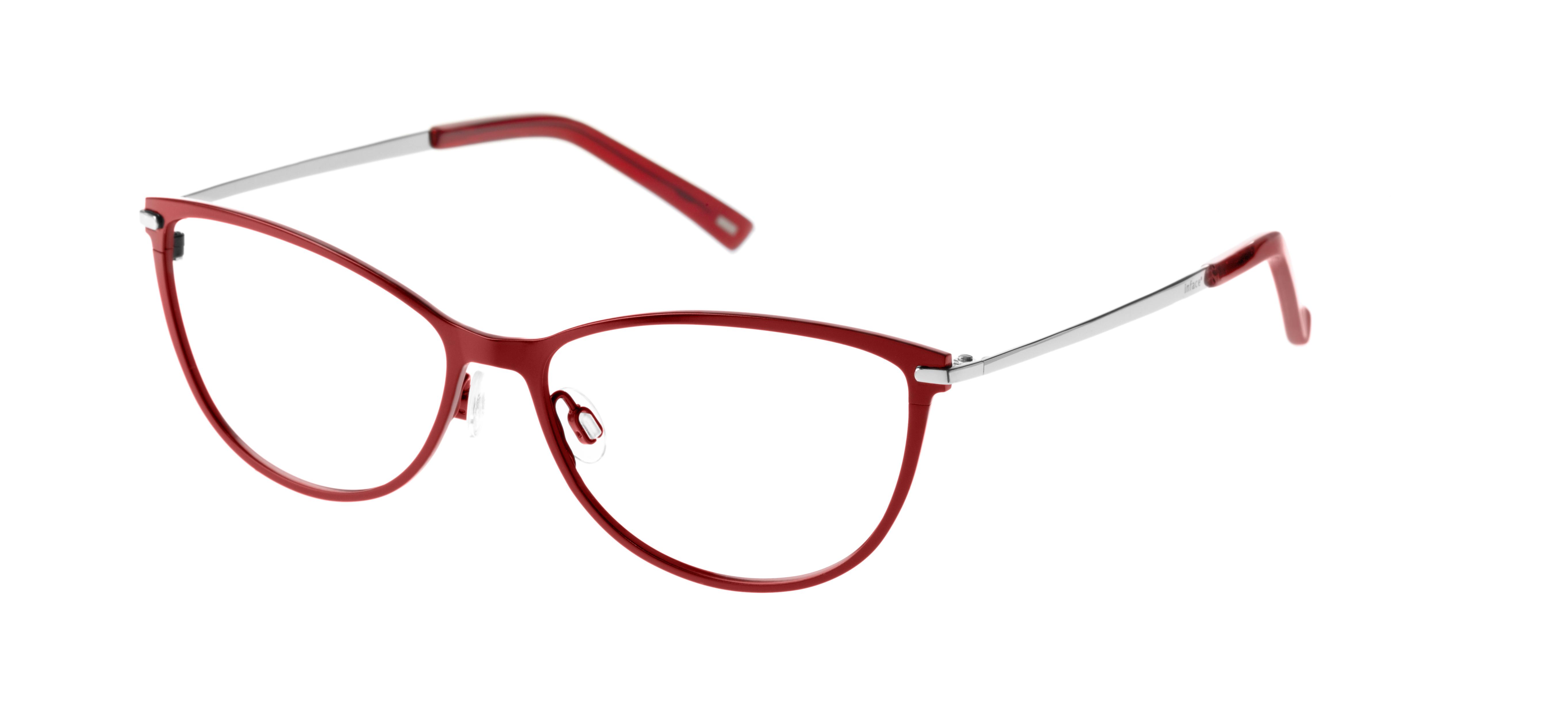 Centre de la Vision   Verres, montures, lunettes fumées et lentilles ... fbbe6a1915f0